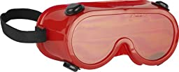 Orion 5942 AstroGoggles