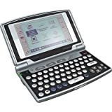 ECTACO Partner ERm800 - English <-> Romanian Talking Electronic Dictionary and Audio PhraseBook ~ Ectaco