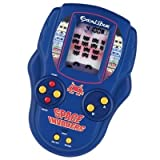 Excalibur Arcade Space Invaders Handheld Game