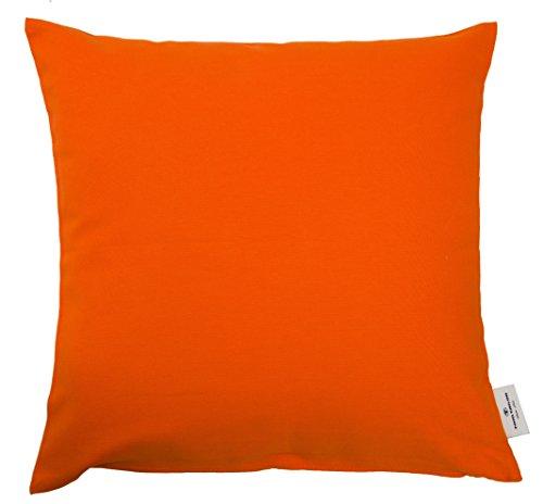 tom-tailor-580731-federa-senza-cuscino-t-dove-50x50-cm-colore-arancione