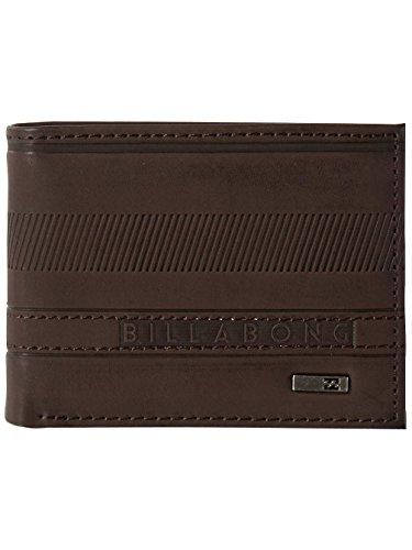 gsm-europe-billabong-herren-portemonnaie-vacant-chocolate-115-x-2-x-9-cm-016-liter-w5wm05-bip6-92