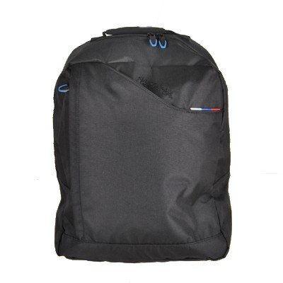 American Tourister Business III Laptop-Rucksack