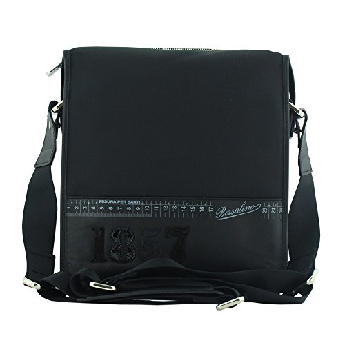 borsalino-simon-shoulder-bag-25-x-31-x-t8-cm-black