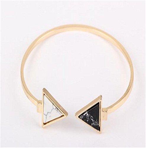 interestingr-triangle-geometrique-ouvert-cuff-bracelet-punk-bracelet-faux-marbre-pierre-pulseras