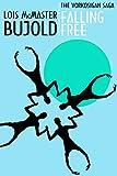 Falling Free (Vorkosigan Saga Book 1) (English Edition)