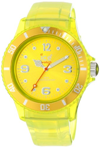 Ice Watch JY.YT.U.U.10 - Orologio unisex