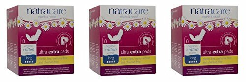 -natracare-ultra-extra-pads-with-wings-long-8s-super-saver-save-money-by-bodywise-uk-ltd