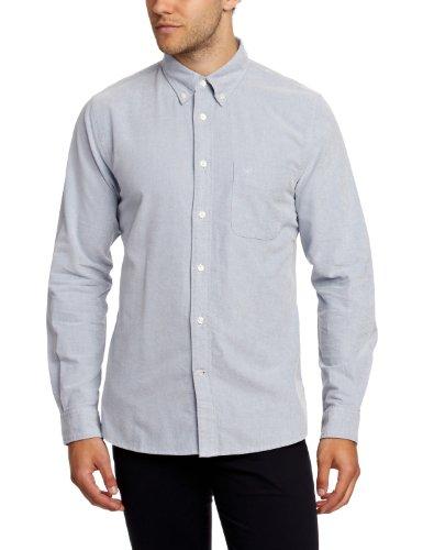 dockers-bd-oxford-longsleeve-mens-shirt-wyeth-delft-large