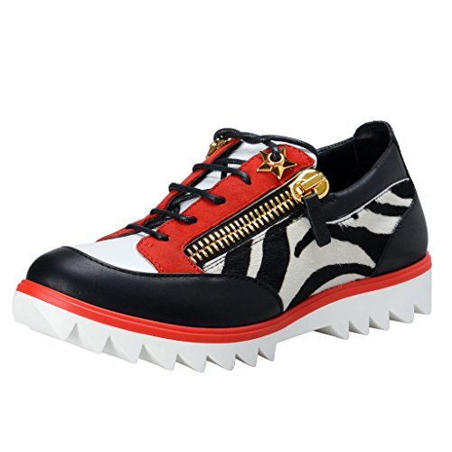 giuseppe-zanotti-homme-leather-sneakers-shoes-us-11-it-44