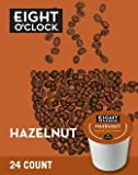 Eight OClock Coffee Hazelnut K-Cups