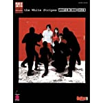 The White Stripes - White Blood Cells book cover