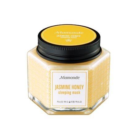 mamonde-jasmine-honey-sleeping-mask