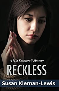 (FREE on 2/20) Reckless by Susan Kiernan-Lewis - http://eBooksHabit.com