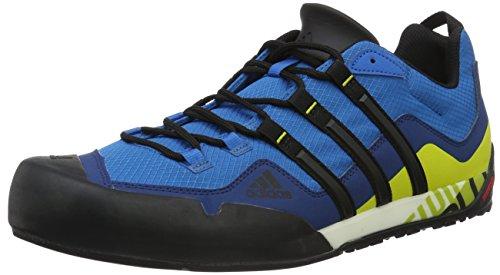 adidas-terrex-swift-solo-chaussures-pour-unisex-bleu-taille-42