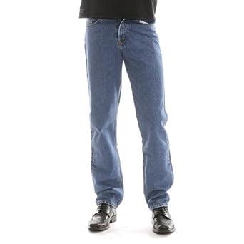 Polo Ralph Lauren Jeans Zen et moyennes SW 51625/1, Taille:w28/l32