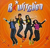 B*Witched [ENHANCED CD]