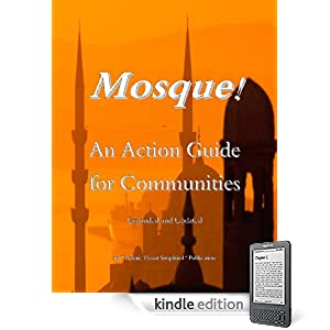 Mosque!  An Action Guide for Communities