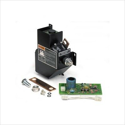 Lincoln Electric Tig Contactor Kit