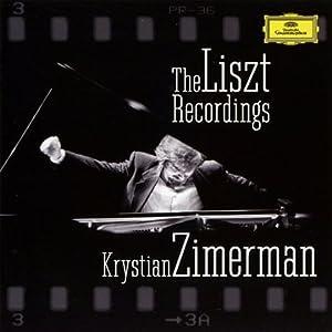 Liszt (2 CD)