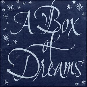Enya - Box Of Dreams (Disc 2) - Zortam Music
