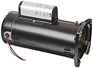 Pentair Ae100gll Y 2 Hp Motor Replacement Sta