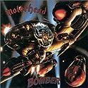Motorhead - Bomber (Bonus Tracks) (Remasterizado) [Audio CD]<br>$348.00