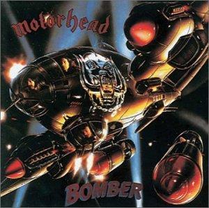 MOTORHEAD - Bomber - Zortam Music