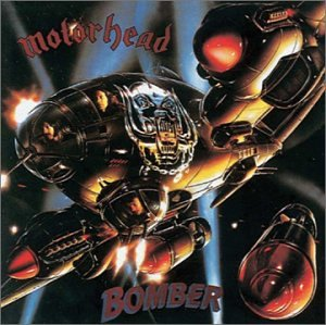 Motorhead-Bomber-REISSUE-2CD-FLAC-2005-DeVOiD Download