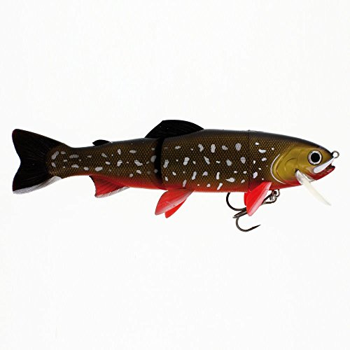 Westin-Tommy-the-Trout-250mm-Real-Swimbait-Low-Floating