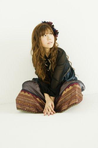 Rimless~フチナシノセカイ~(TVアニメ「とある魔術の禁書目録」EDテーマ) IKU Geneon =music=