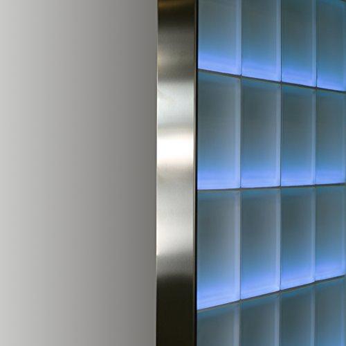 perfil-fin-de-8-cm-bloques-de-vidrio-de-espesor-125-m-acero-inoxidable-cepillado