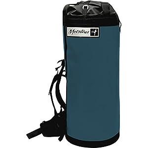 Metolius El Cap Haul Bag Blue One Size