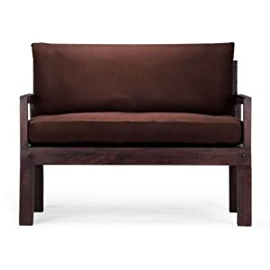 Trendz Hudson Sofa