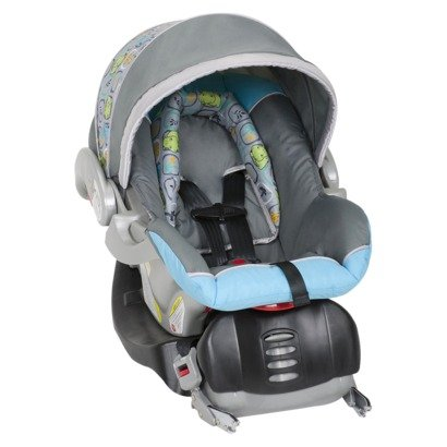 baby trend flex loc 30 lb infant car seat zigy john m torreskoz. Black Bedroom Furniture Sets. Home Design Ideas