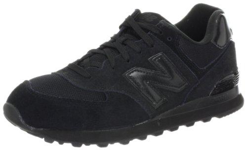 new-balance-m574tbk-574-scarpe-running-uomo-nero-black-001-43-eu