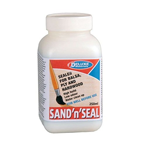 sand-n-seal-sealer-for-balsa-plywood-and-hardwood-water-clean-up-low-odour