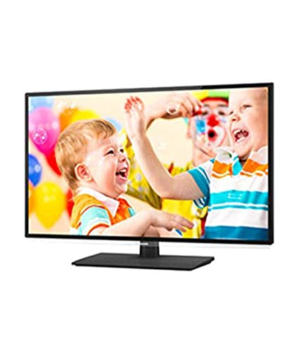 Panasonic-TH-L32XV6D-32-inch-HD-Ready-LED-TV