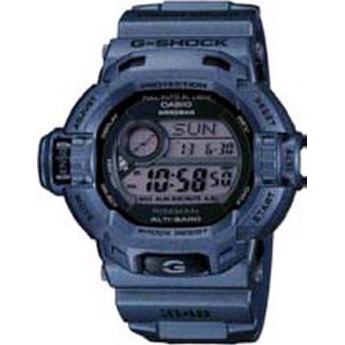 Casio G9200MS-8