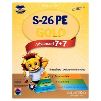 jch-s-26-pe-gold-vanilla-flavor-for-baby-aged-1-year-up-1200g-by-wyeth