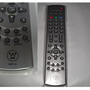 Tv Stands For Flat Screens Modern Flat Screen Tvs Deserve Modern Tv