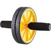 Gold's Gym Ab Wheel
