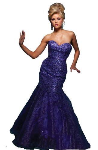 tony-bowls-womens-evening-dresses-6-purple