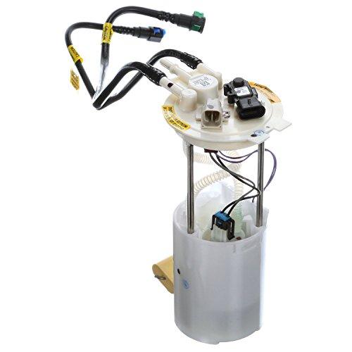Delphi FG0375 Fuel Pump Module (2002 Pontiac Grand Am Fuel Pump compare prices)
