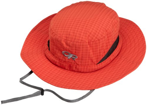 Outdoor Research Sol Hat Sun Hat