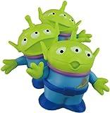 Disney Toy Story - Walking Aliens (japan import)