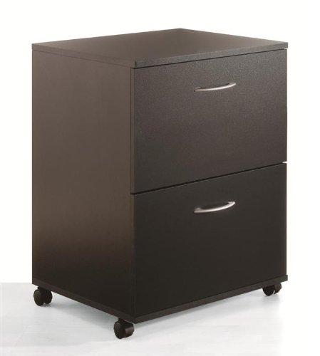 Nexera Mobile File Cabinet