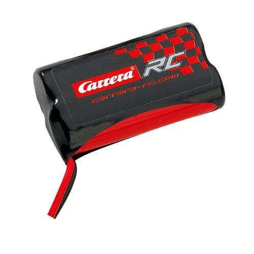 Carrera-RC-370800032-74-V-900-mAh-battery