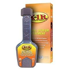 X-1R Petrol Treatment Lubricant (240 ml)