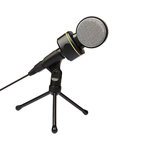 xhorizonr-35mm-stecker-stereo-kondensator-mikrofon-stimmerekorder-gerauschunterdruckung-hohqualitive
