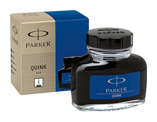 parker-pen-s0037470-quink-flacone-inchiostro-per-stilografica